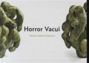 horror vacui - bog