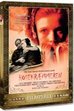 hosekræmmeren - DVD