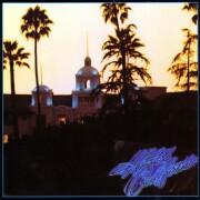 the eagles - hotel california - Vinyl / LP