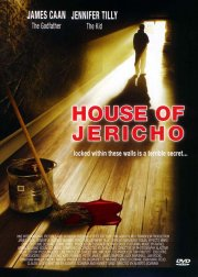 house of jericho - DVD