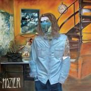 hozier - hozier (dlx 2lp) - Vinyl / LP