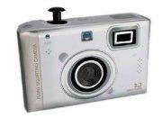 vandpistol - vand kamera - Udendørs Leg