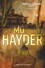 hud, .  - bd. 2
