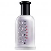 hugo boss edt - bottled sport - 100 ml. - Parfume