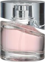 hugo boss femme eau de parfum - 50 ml - Parfume