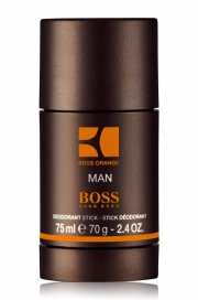 hugo boss deodorant stick - orange - 70 g. - Parfume