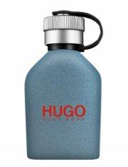 hugo boss urban journey eau de toilette - 75 ml - Parfume