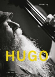 hugo - bog