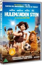 hulemanden sten / early man - DVD