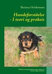 hundeforståelse - bog