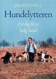 hundelytteren - bog