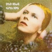 david bowie - hunky dory - Vinyl / LP