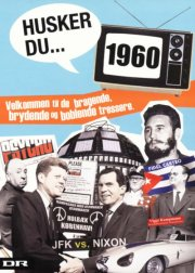 husker du - 1960 - DVD