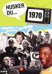 husker du... 1970 - DVD