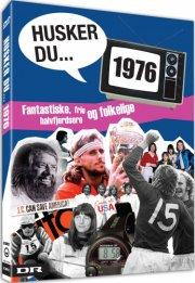 husker du 1976 - DVD