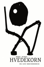 hvedekorn 3 2016 - bog