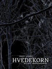 hvedekorn 4 2015 - bog
