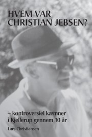 hvem var christian jebsen? - bog