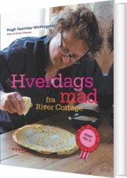 hverdagsmad fra river cottage - bog