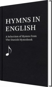 hymns in english - bog