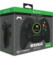 the duke xbox one controller - Konsoller Og Tilbehør