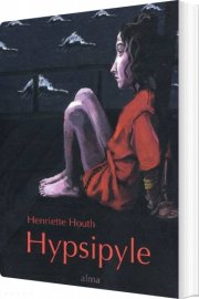 hypsipyle - bog