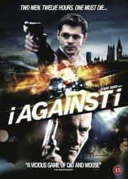 i against i - DVD
