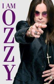 i am ozzy - bog
