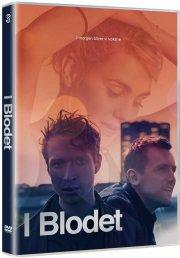i blodet - DVD