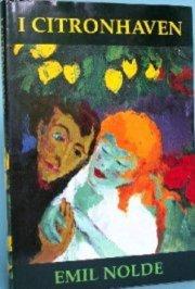 i citronhaven - bog