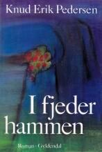 i fjederhammen - bog