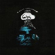 arbor labor union - i hear you - Vinyl / LP