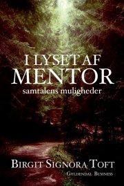 i lyset af mentor - bog