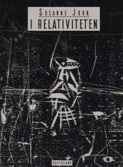 i relativiteten - bog