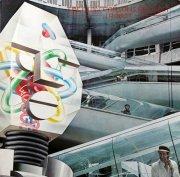the alan parsons project - i robot - Vinyl / LP