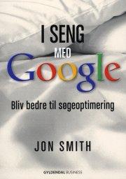 i seng med google - bog