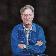 eric clapton - i still do - Vinyl / LP