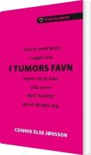 i tumors favn - bog