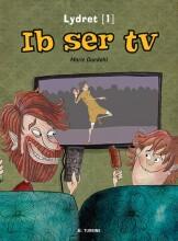 ib ser tv - bog