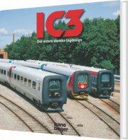 ic3 - bog