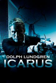 icarus - DVD