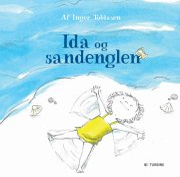 ida og sandenglen - bog
