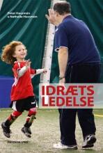idrætsledelse - bog