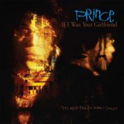 prince - if i was your girlfriend - 12
