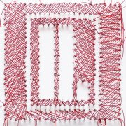 letlive. - if i'm the devil... - Vinyl / LP