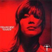 françoise hardy - if you listen - Vinyl / LP