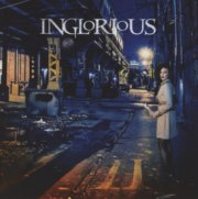 inglorious - ii - Vinyl / LP