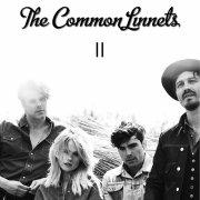 the common linnets - ii - Vinyl / LP
