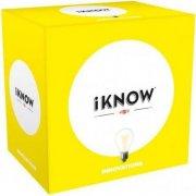 iknow mini - innovationer - Brætspil