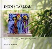 ikon/tableau - bog